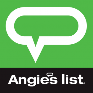 129124-angies-list-logo-vector